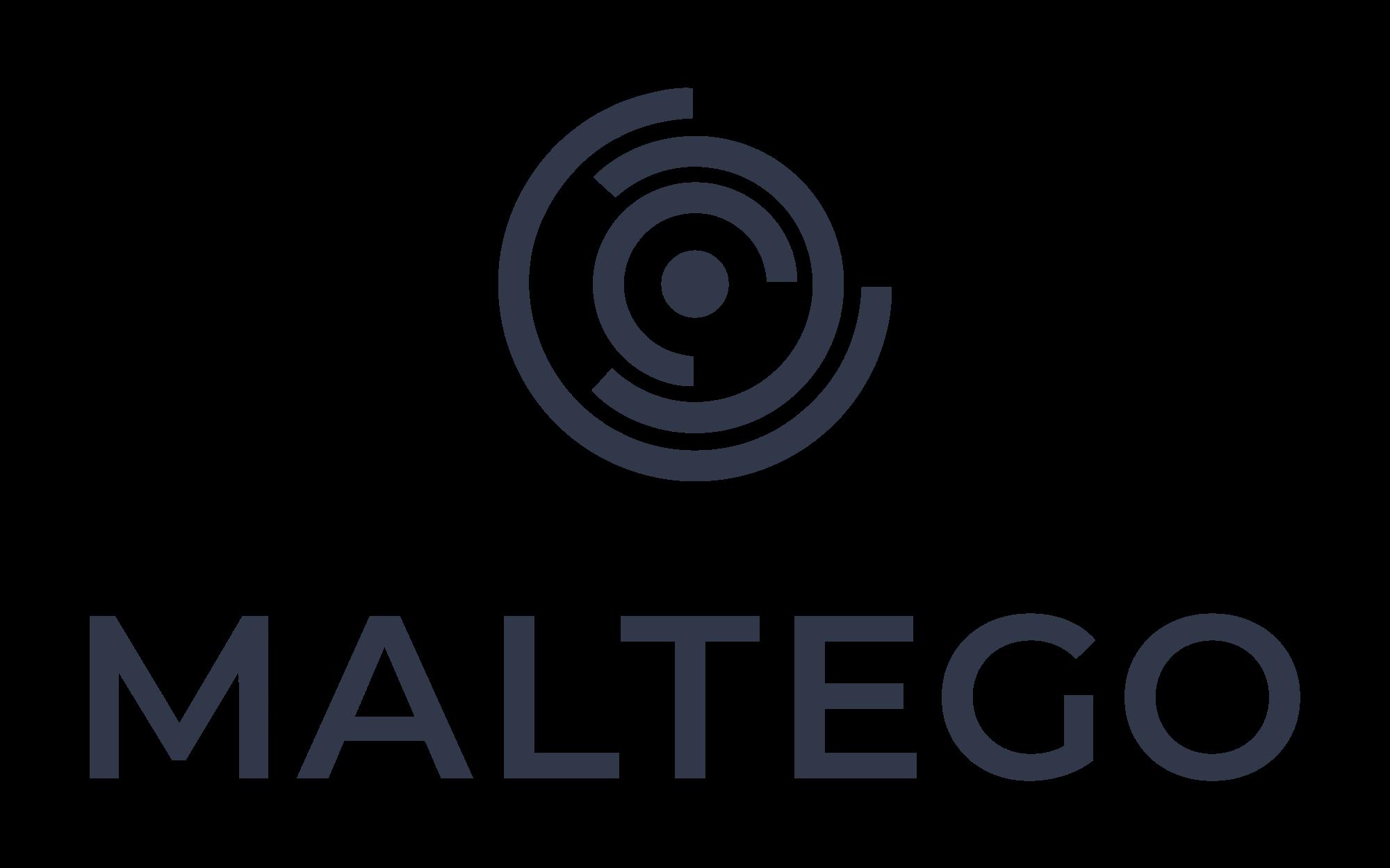 39069-Maltego-Logo-Compact