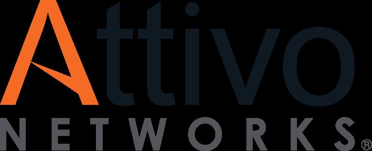 Attivo_logo