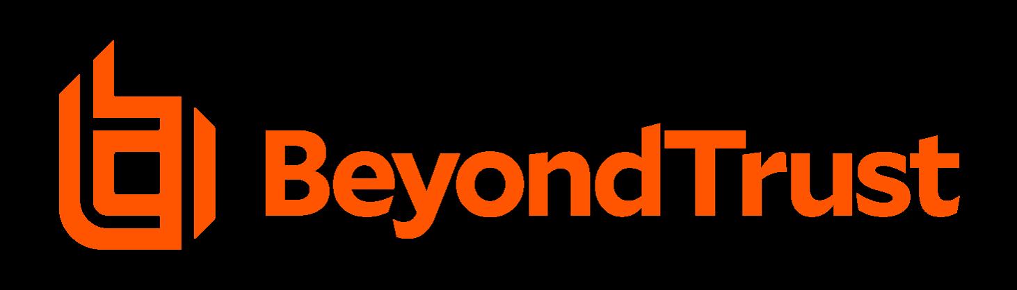 BeyondTrust