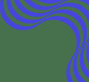 BlueWave-sample-1
