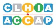 CLHIA-ACCAP Logo Color