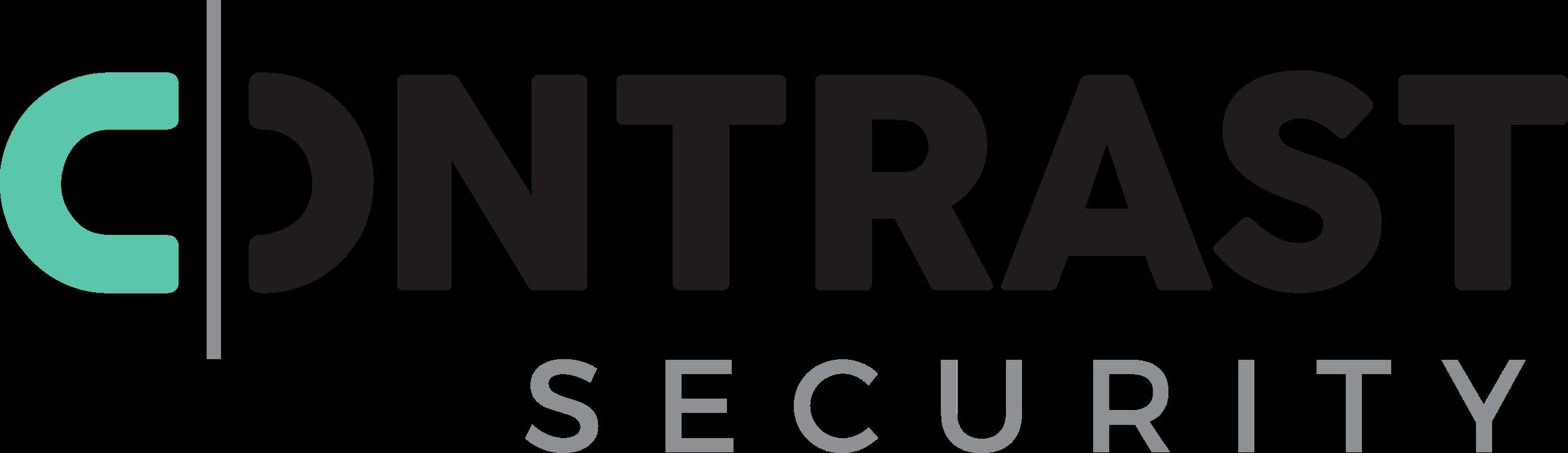 Contrast Security (1)