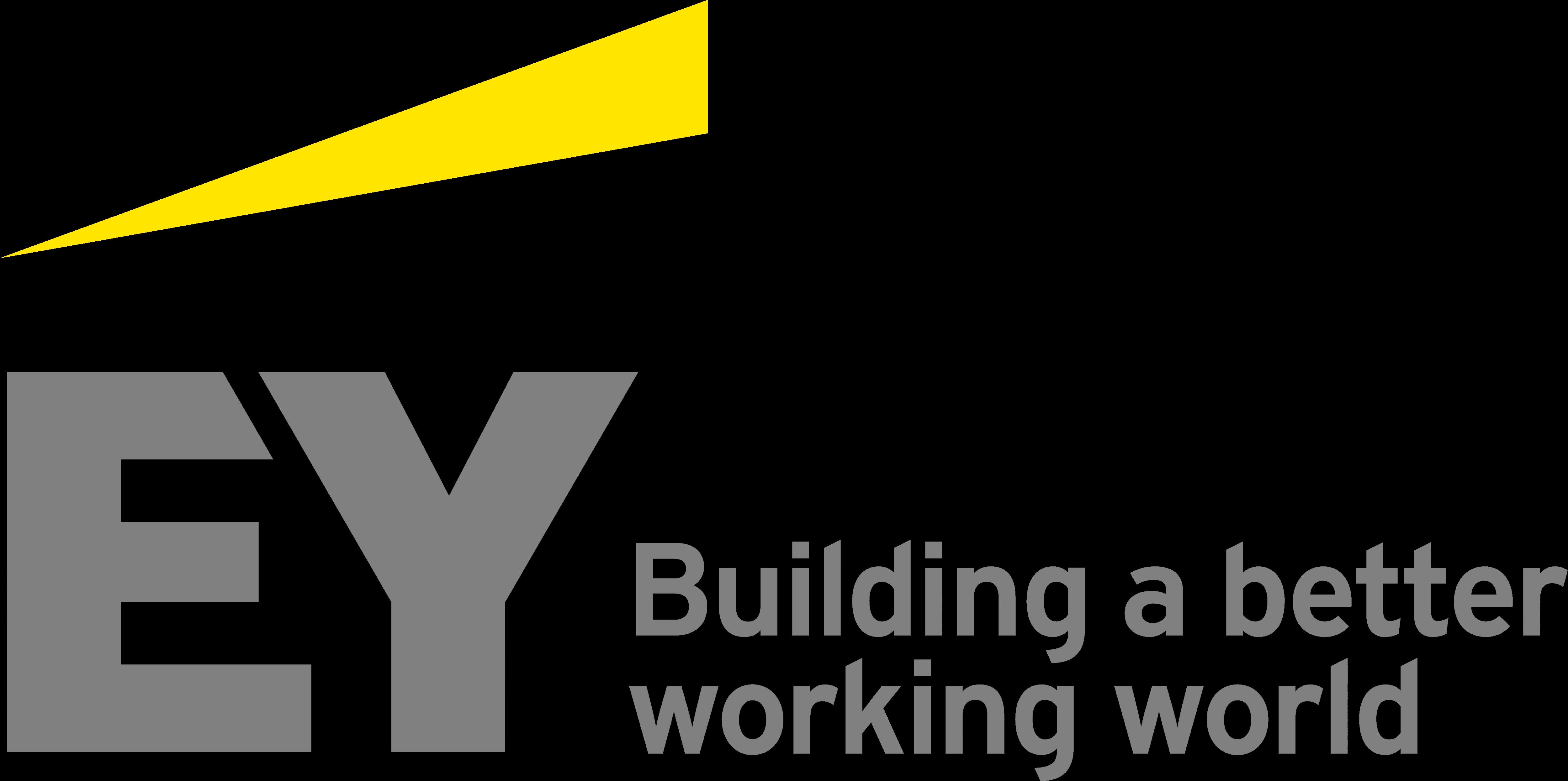 EY_logo_slogan
