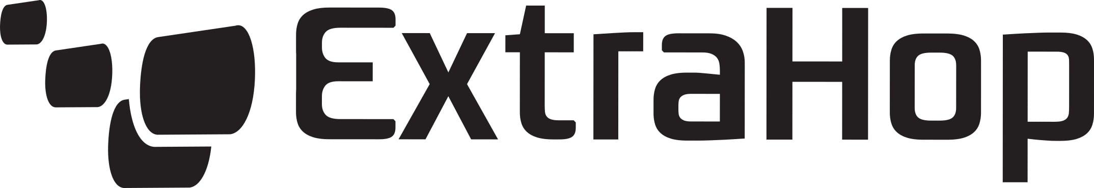 ExtraHop_logo