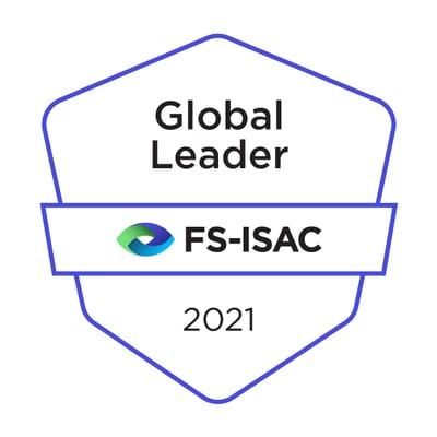 FS-ISAC_GlobalLeaders_2021