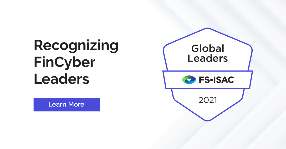 FS-ISAC_GlobalLeaders_Linkedin_02 (1)