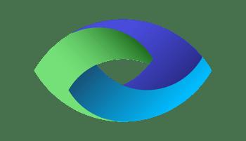 FSISAC_Logo_symbol