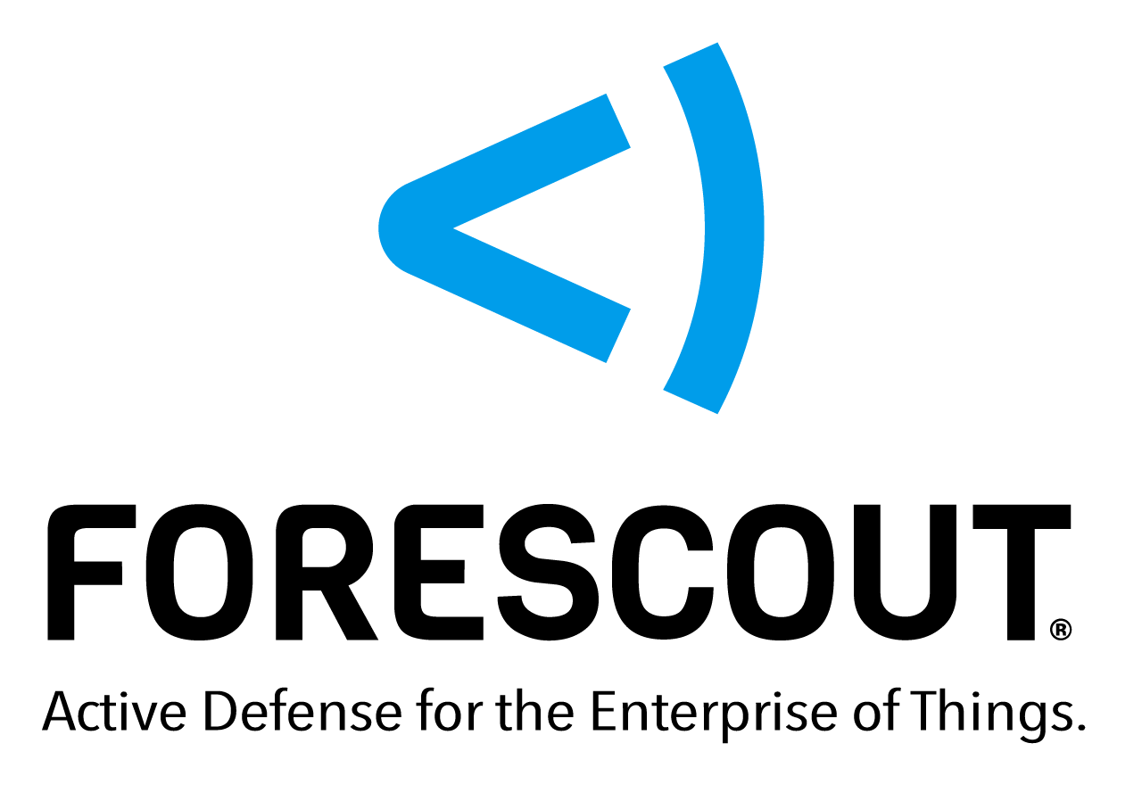 Forescout_stacked-tagline-blueblack_RGB