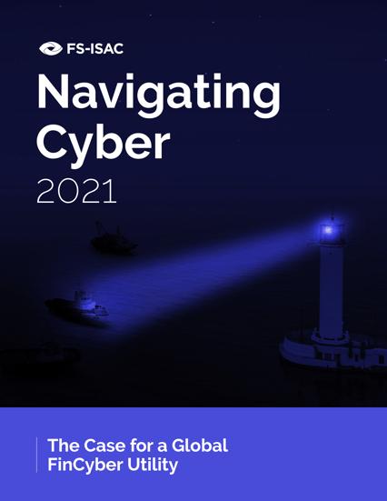 FS-ISACNavigatingCyber_2021-Thumb