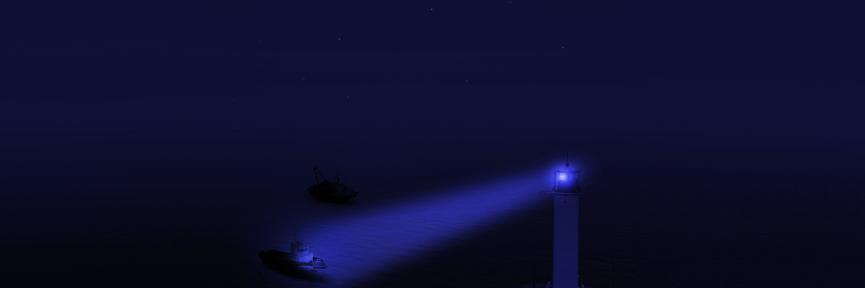 NavigatingCyber2021_HeroBanner