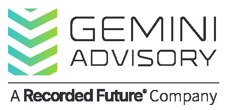 GeminiAdvisory