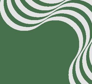GrayWave-sample-1