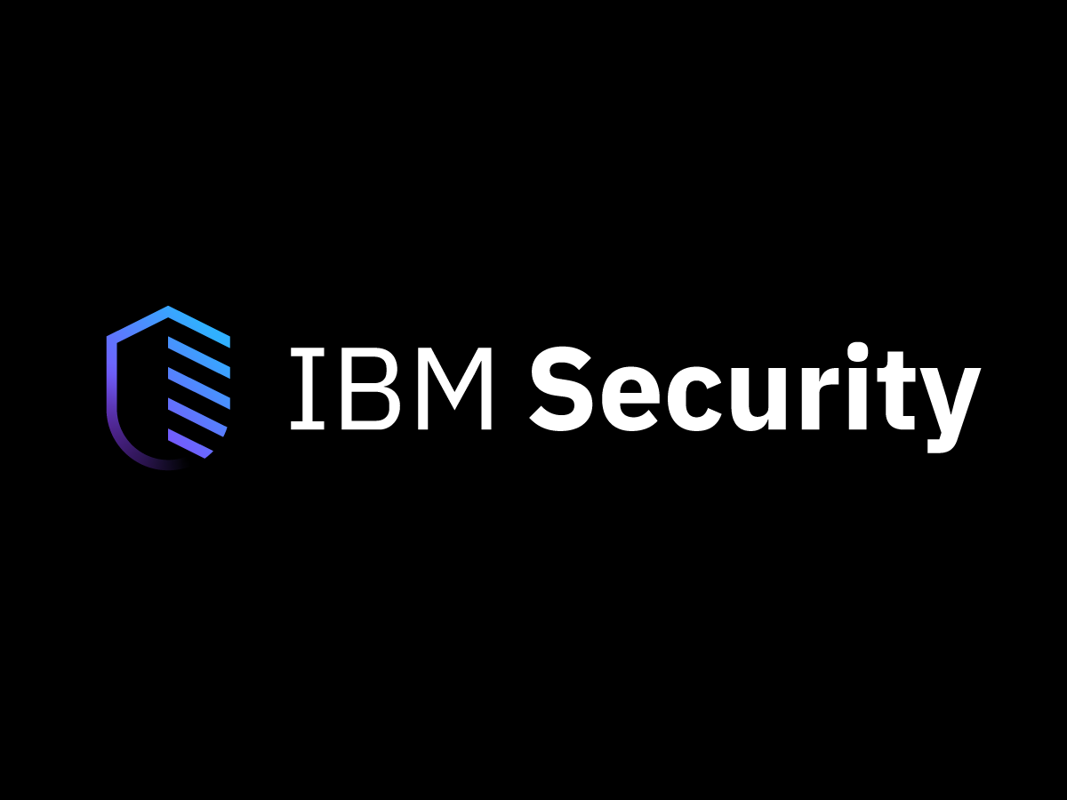 IBM_Updated