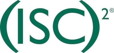 ISC2_Logo_Green