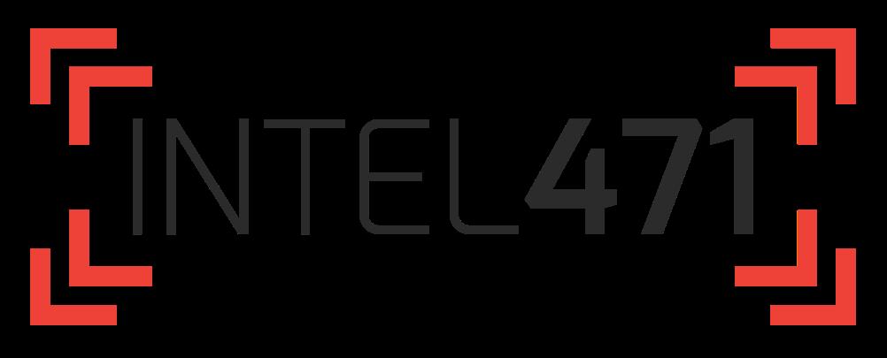 Intel471-dark