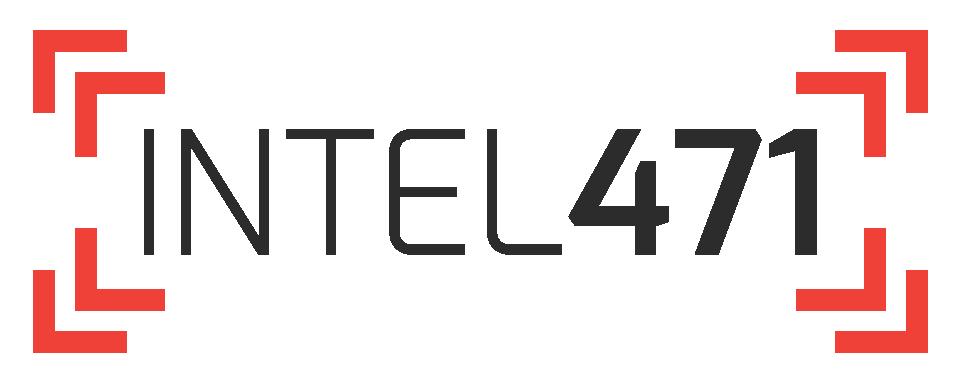 Intel471_logo