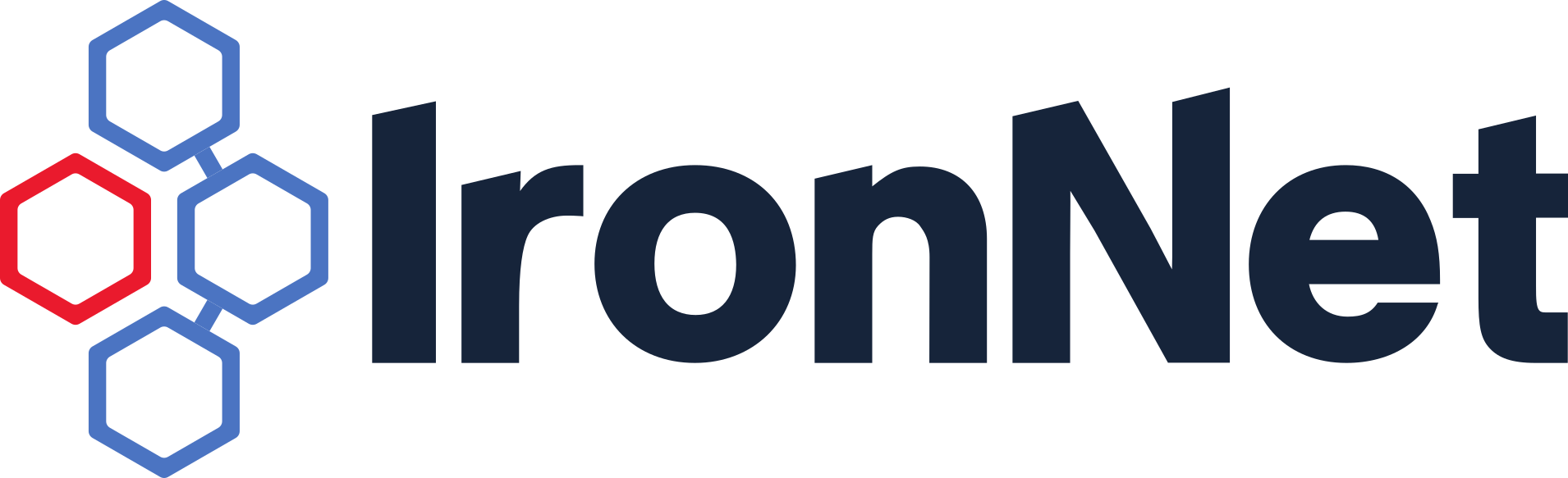 IronNet-Primary-Logo