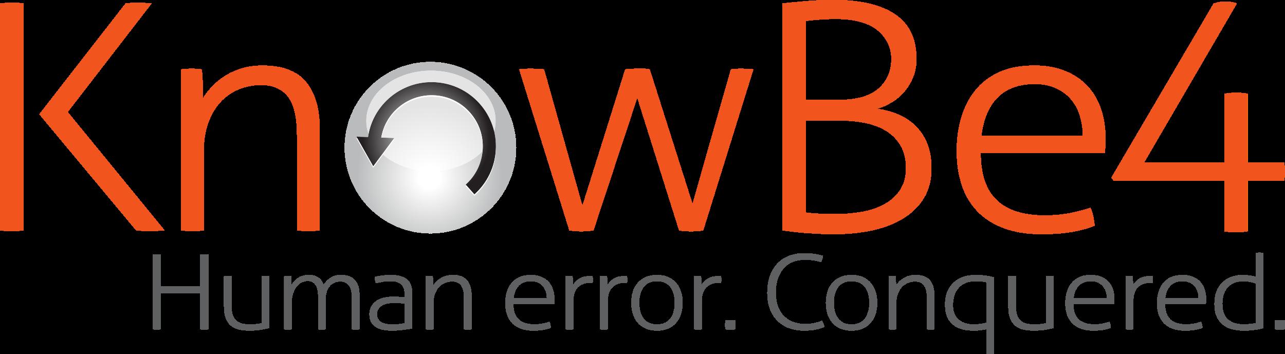 KnowBe4-Logo2016