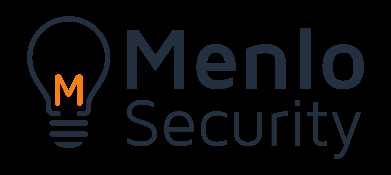 Menlo Security (1)