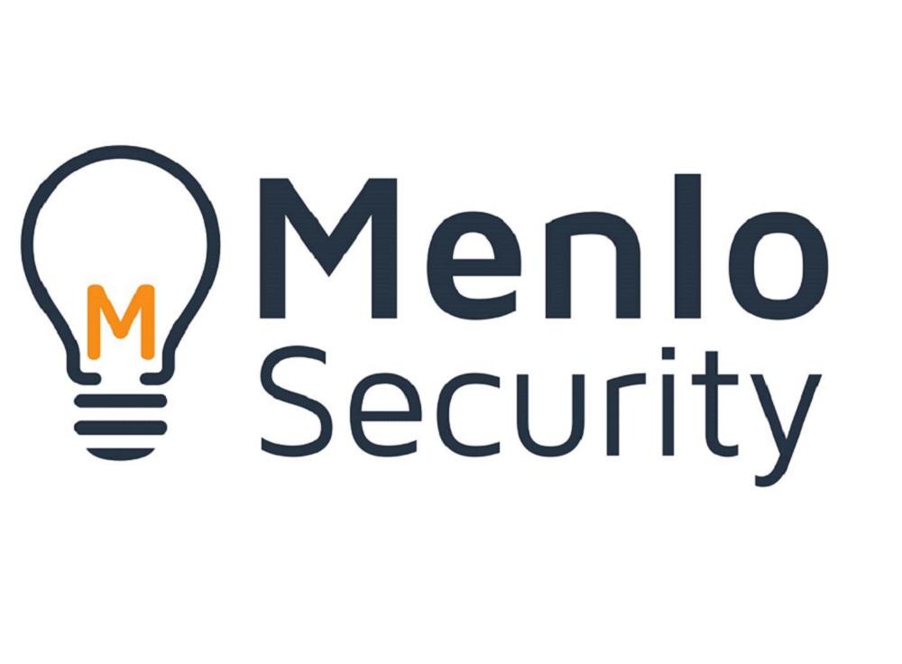 Menlo-new-feed