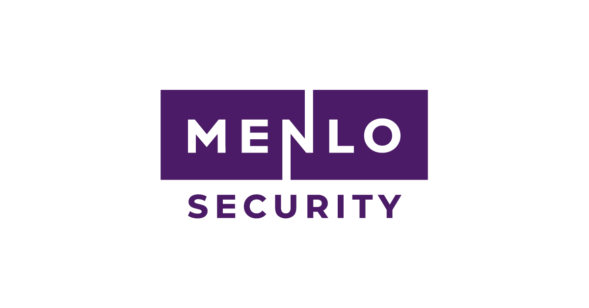 MenloSecurity_Logo