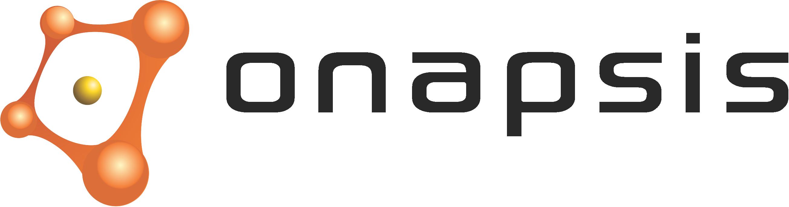 Onapsis-Logo