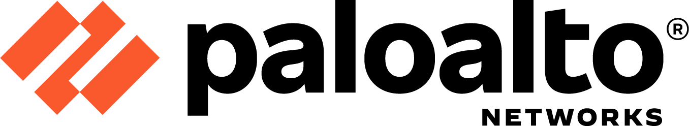 Paloalto_Networks