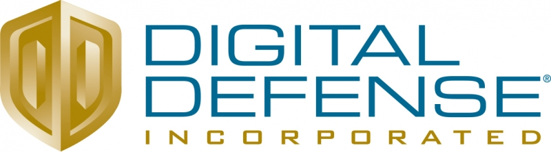 Digital Defense Incorporated