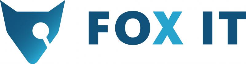 FOX IT
