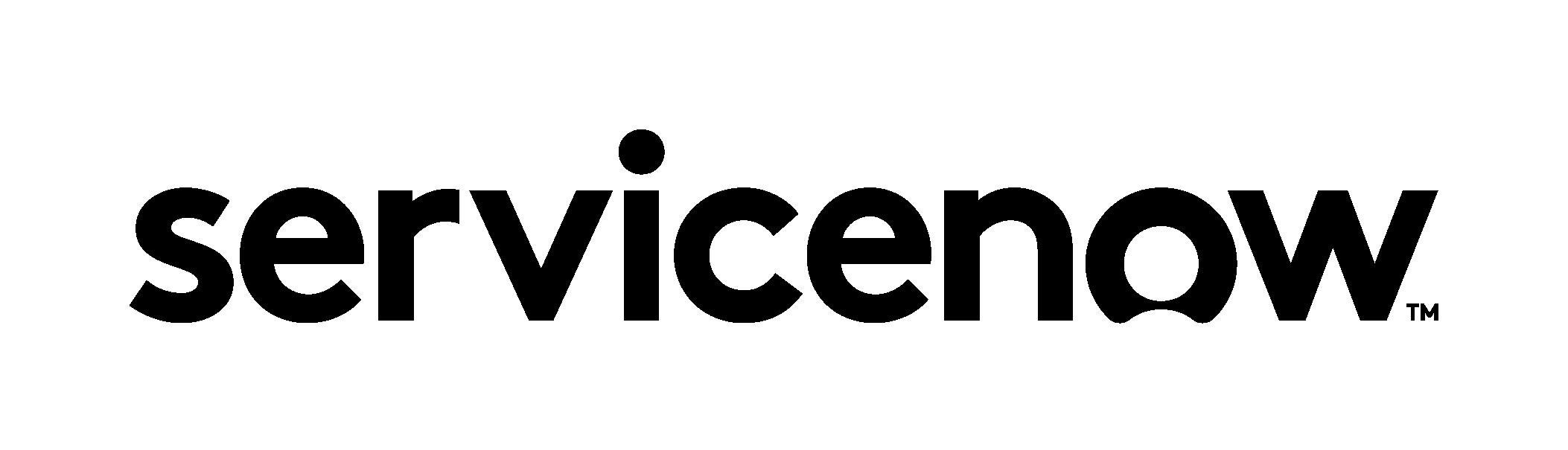 ServiceNow_logo_RGB_600dpi_BL