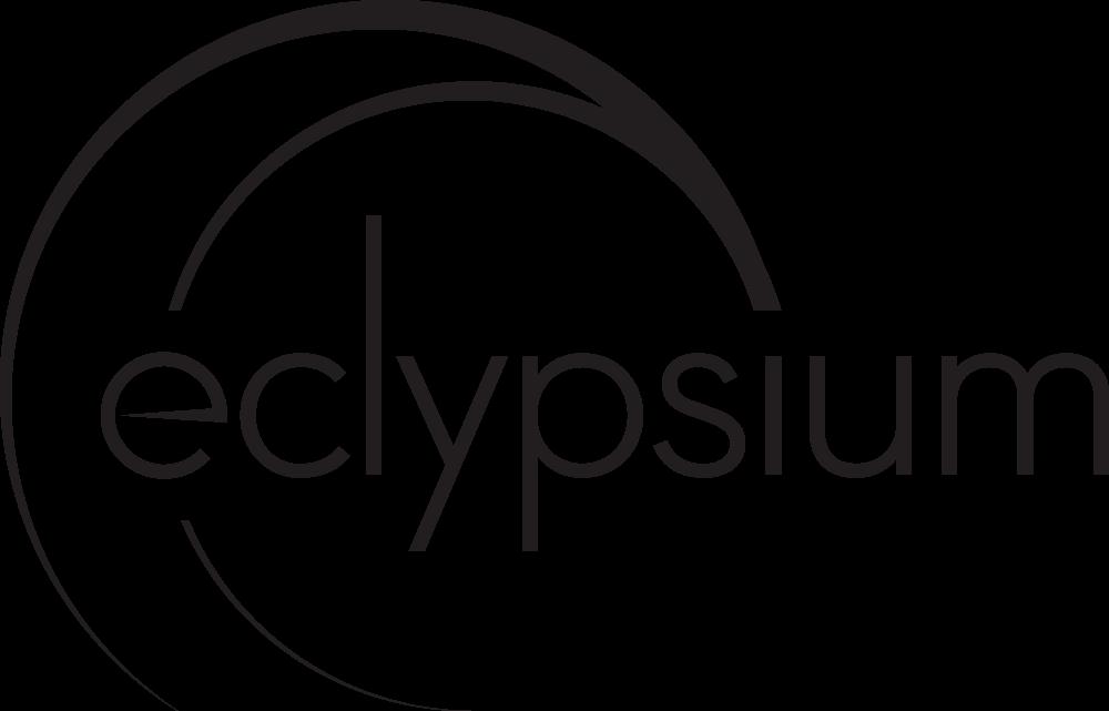 Eclysium