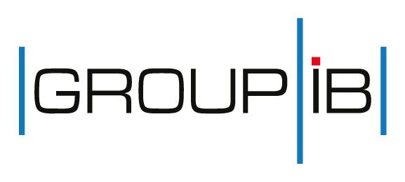 Logo_Group-IB