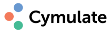 21VS_3T_Cymulate