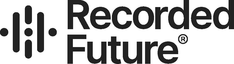 Recorded_Future