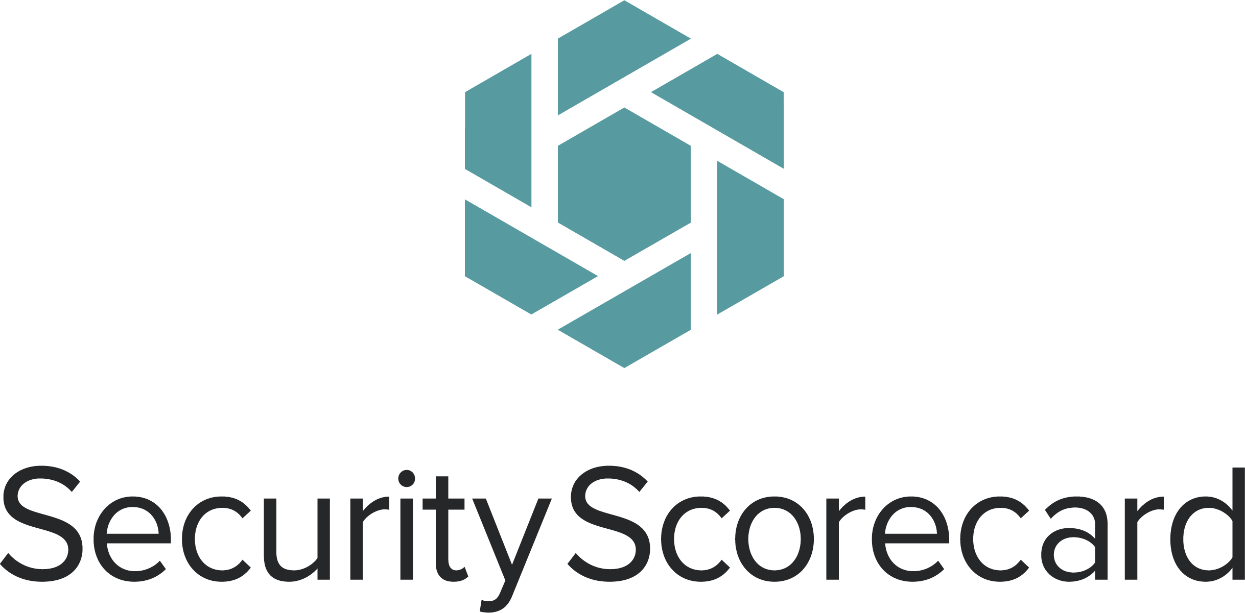 SecurityScorecard_large