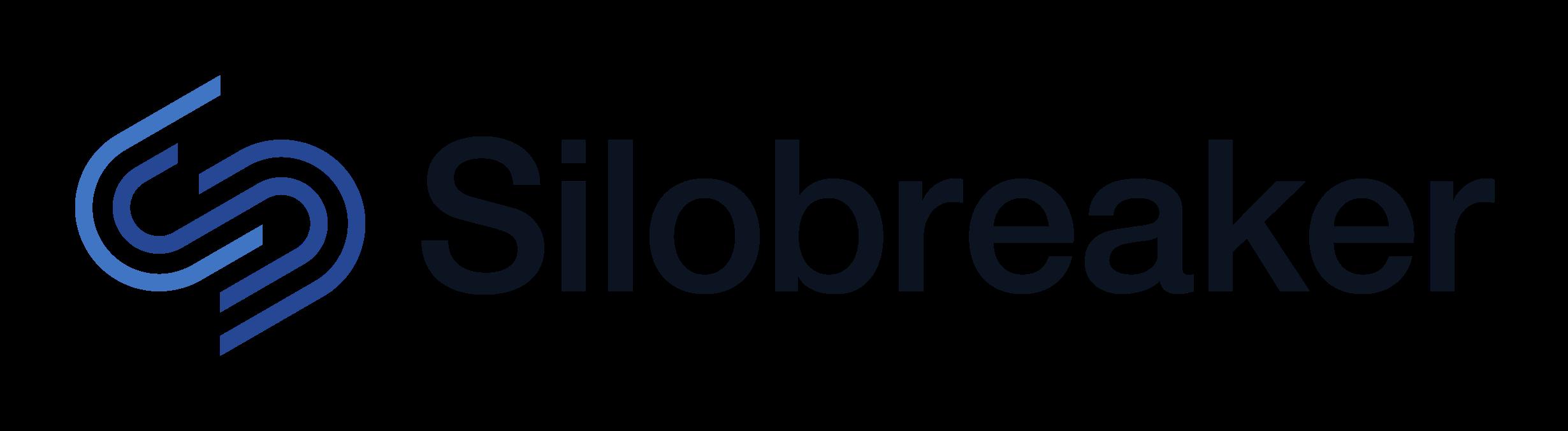 Silobreaker-Logo