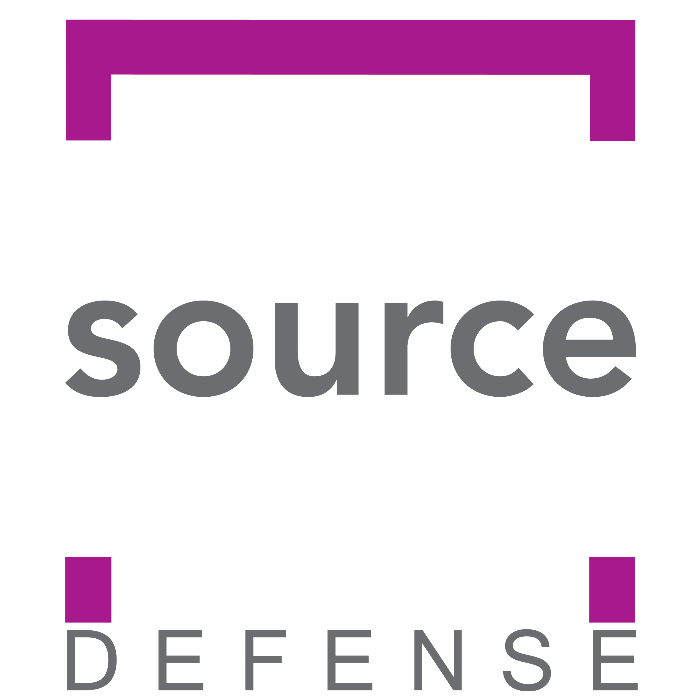 Source-Defense
