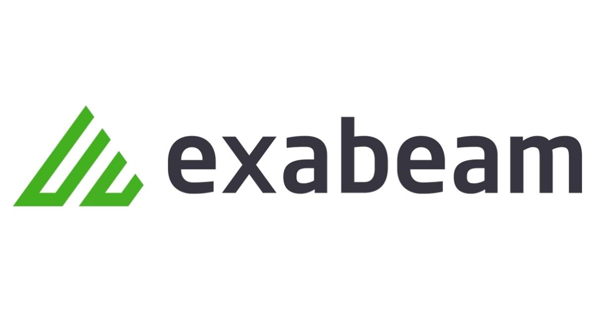 Exabeam_Logo_new