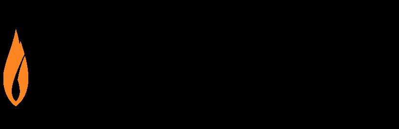 FlashPoint_Logo