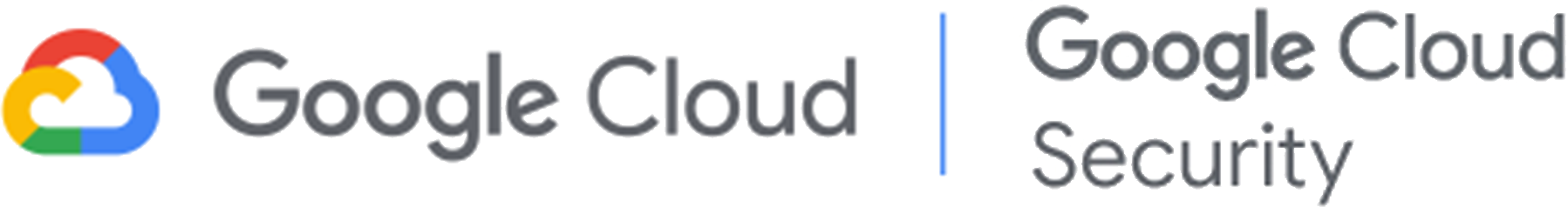 Google Cloud Security (2)