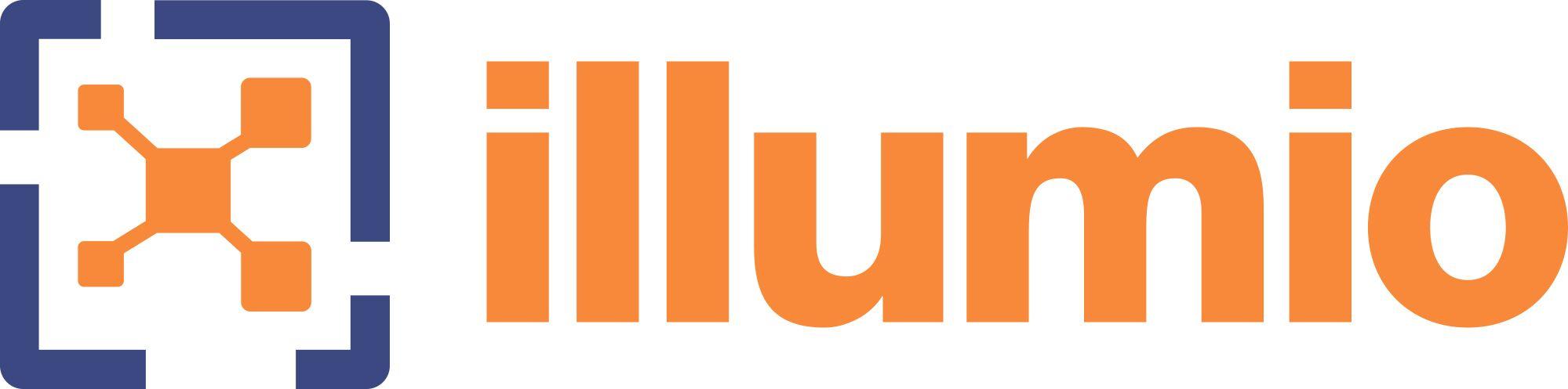 Illumio_Logo