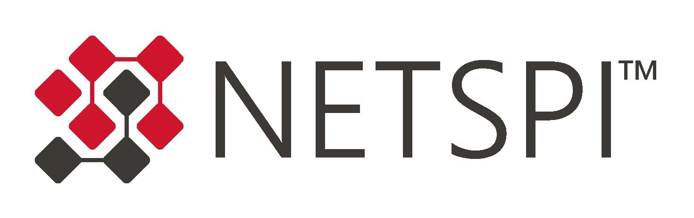 NetSPI_Logo