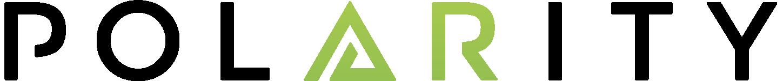 Polarity_Logo