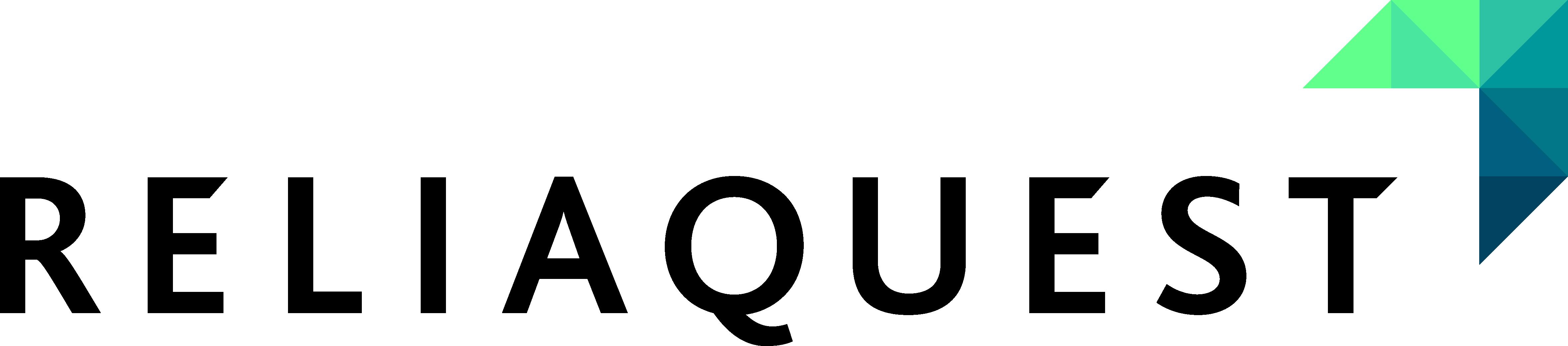 ReliaQuest_Logo