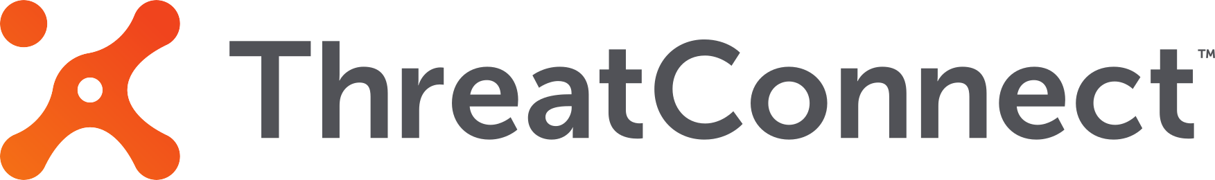 ThreatConnect_Logo