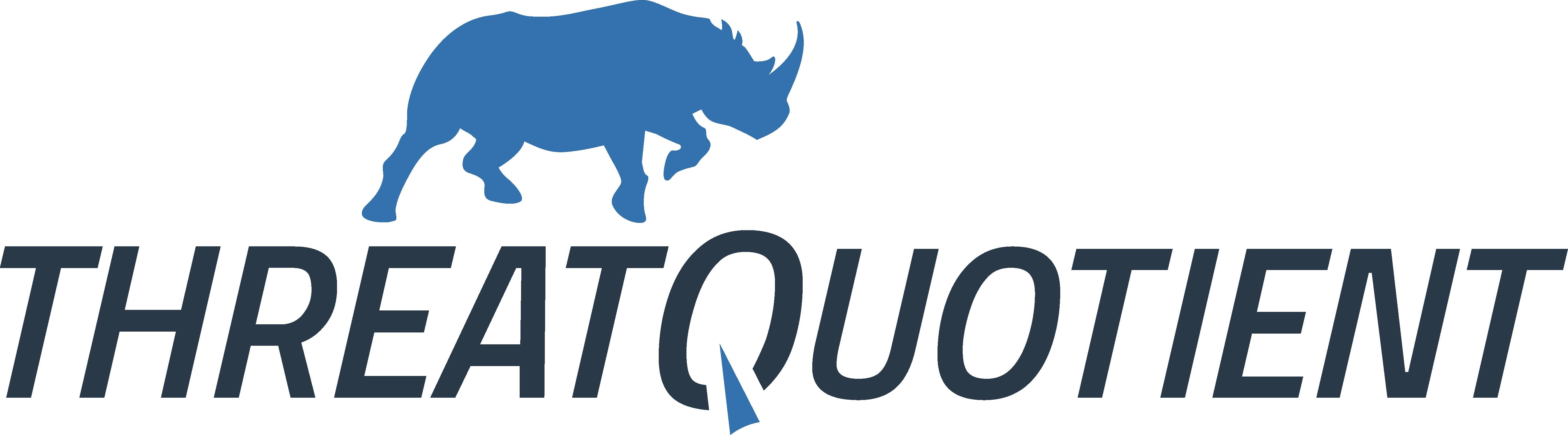 ThreatQuotient_Logo