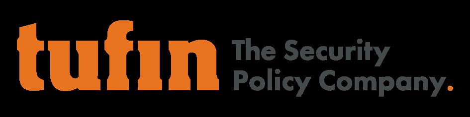 Tufin-logo (1)