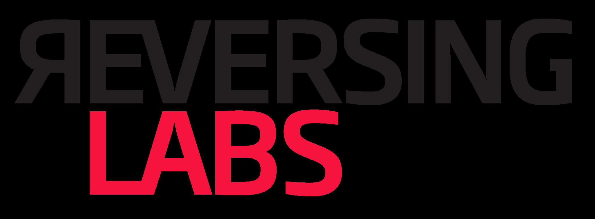reversing-labs