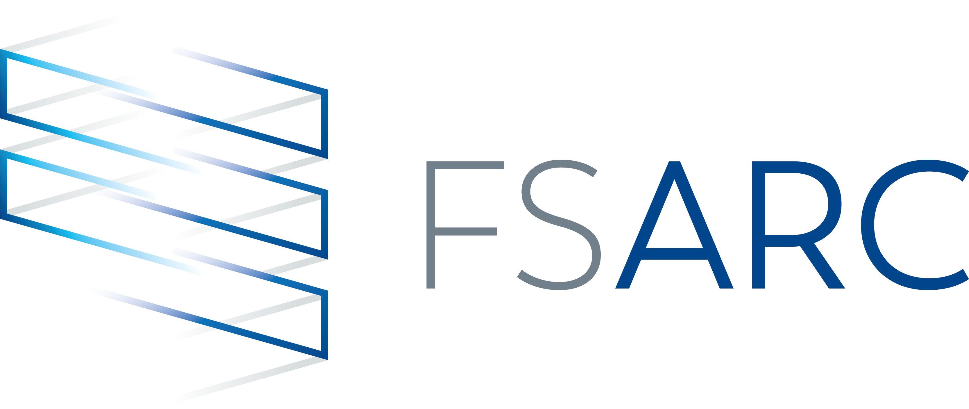 FSARC_short-type