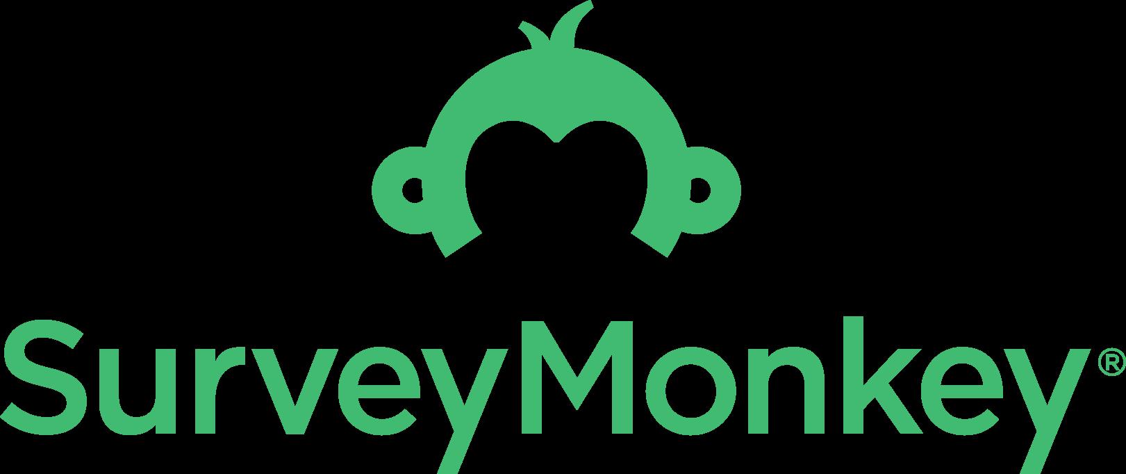 Survey Monkey 2